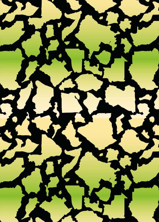 carlotta spielmannleitner pattern / prediploma