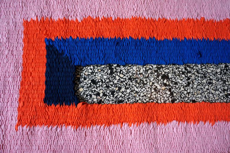 carlotta spielmannleitner carpets